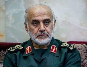 آمریکا نسبت به جان سربازان خود مسئولانه رفتار کند/ در برابر هرگونه تهدیدی قاطعانه از منافع ایران دفاع میکنیم