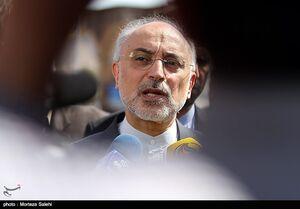 هفته آینده؛ حضور صالحی در مجلس درباره ماجرای ورود بازرس آژانس به نطنز