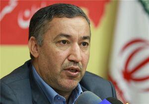 خبر جدید معاون وزیر صمت؛ قیمتها تا شب عید تغییر نمیکند