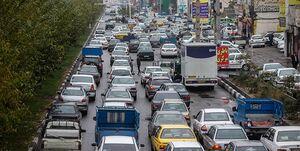 سرانه مصرف بنزین در ۱۱ کشور تولید کننده نفت + اینفوگرافیک