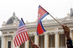 کره شمالی، آمریکا را مسئول شکست مذاکرات اعلام کرد