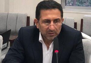 توافق وزرات کشور با بهزیستی برای ساماندهی کودکان کار اتباع خارجی
