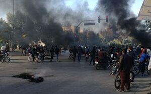 گزارش کیهان از اوج حقارت آمریکا