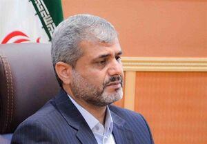 اطلاعیه دادستانی درباره تخلفات واردات کالا با ارز دولتی