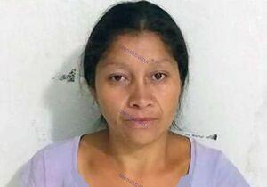 بازداشت زوج قاتل که قلب قربانیان را به خورد سگ میدادند