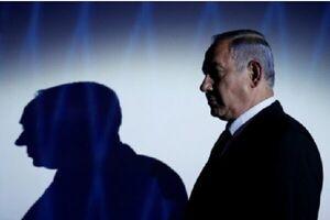 اکثر صهیونیستها موافق استعفای نتانیاهو هستند
