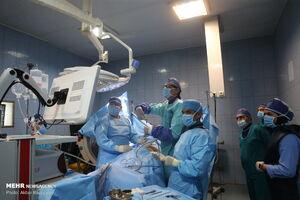 راهکار نجات جان بیماران دچار ایست قلبی تنفسی