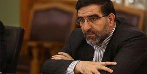 مجلس در صورت بروز گرانی بعد از بنزین وزرای اقتصادی را استیضاح میکند