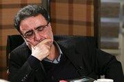 """تاجزاده: اغتشاشات آبان، خشنتر تکرار میشود/ """"چرا من نیامدم؟!"""" یک هشدار انتخاباتی به حاکمیت"""