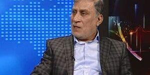 بازداشت «سعد الحریری عراق»؟