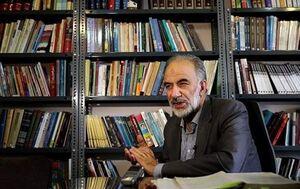 سردار حاجی محمدزاده