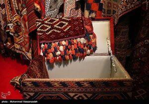 تداوم صادرات فرش دستباف ایران به آمریکا با وجود تحریمها