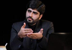 فرصت ۱۰ روزه مردم برای اعتراض به عدم دریافت یارانه حمایتی/ ۴۳ درصد تهرانیها مشمول دریافت یارانه جدید نشدند