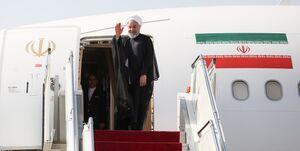 سفر فردای رئیسجمهور به آذربایجان شرقی لغو و به چهارشنبه موکول شد