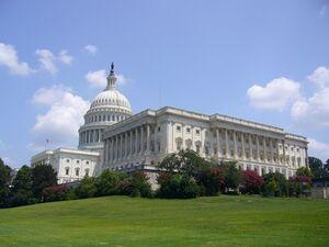 کاخ ریاست جمهوری آمریکا کاخ سفید