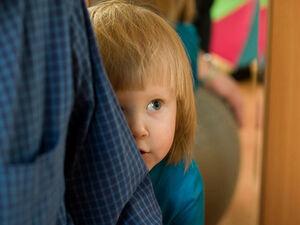 یکچهارم کودکان آلمانی از بیماریهای روحی رنج میبرند