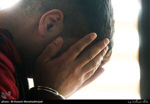 فیلم/ اعتراف بازداشتشدگان اغتشاشات تبریز