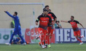 محمد عباس زاده