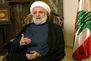 حزبالله شروط آمریکا برای تشکیل دولت جدید لبنان را رد کرد