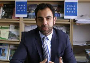عمر شاکر