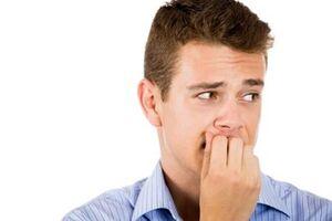 عوامل ایجاد و راههای کاهش استرس