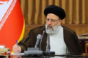 دو اقدام جهادی قوه قضاییه در سال ۹۸
