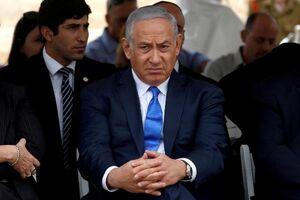 نتانیاهو را به «ناتو» راه ندادند