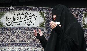 روضهخانگی؛ رسمی ۸۵ ساله در تهران