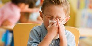 آخرین آمار فوتیها بر اثر ابتلا به ویروس آنفلوانزا