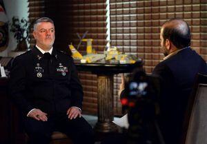 ۷ خبر جدید از نیروی دریایی ارتش| ناوگروه نداجا به سنت پترزبورگ میرود/ ساخت هاورکرافتهای «پیروزان» با موشکهای جدید