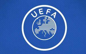 ۵۰ نامزد حضور در تیم منتخب سال اروپا +عکس