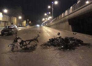 تاکتیک «یورش فوجی»؛ از میدانهای جنگ تا میدانهای شهر/ نقش آمریکا در اغتشاشات ایران چه بود؟ +عکس و فیلم