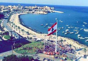 حزبالله عامل عدم تشکیل دولت لبنان را معرفی کرد