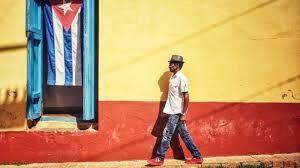 اعمال تحریم جدید آمریکا علیه کوبا