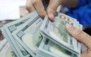 جدول/ آخرین تغییرات سکه و ارز در بازار