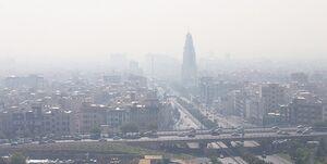 فیلم/ آدرس غلط دولتیها درباره آلودگی هوا