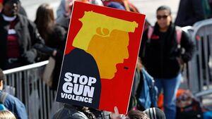 خشونتهای تسلیحاتی در کمین مدارس و دانش آموزان آمریکایی