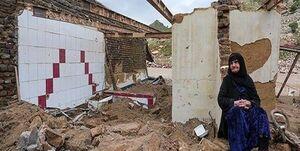 2750 واحد مسکونی سیلزده لرستان آماده بهرهبرداری است/ بازسازی 50 درصدی دیواره ساحلی پلدختر