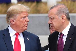 اندیشکده کیتو: دوراهیهای واشینگتن در قبال آنکارا روز به روز بیشتر میشود/ آمریکا نباید بگذارد ترکیه به یک ایرانِ دیگر در غرب آسیا تبدیل شود
