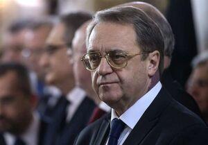 روسیه: حضور آمریکا در مناطق نفتخیز سوریه بیثبات کننده است