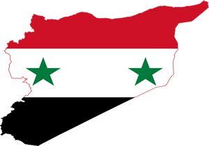 سازمان ملل: مذاکرات ژنو درباره سوریه بدون نتیجه پایان یافت