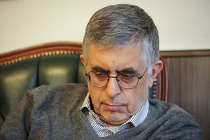 کرباسچی به دنبال «شورای رهبری اصلاحات» است