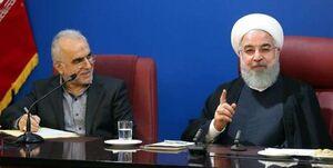 سه عامل انفعال وزارت اقتصاد در جنگ اقتصادی