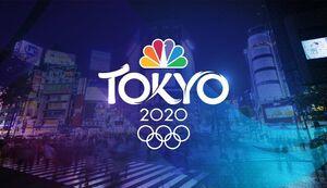 مذاکره ژاپن با IOC برای تعویق المپیک