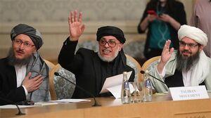 ملابرادر کیست و نمایندگان طالبان در تهران چه میکنند؟  +عکس