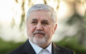 روایت علی دارابی از سناریوهای محتمل انتخاباتی