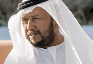 منتقد مسدود شده در امارات