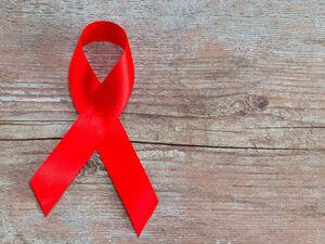 باورهای غلط درباره بیماری ایدز