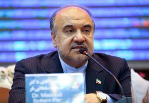 شرط وزیر برای گزینههای مدیریت در استقلال