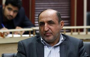 ۶۰ نامزد انتخابات مجلس در فرمانداری تهران ثبت نام کردند